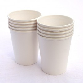 Multi-Mix Cups Sleeve of 50