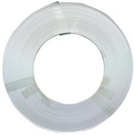 Vector Fiberglass Rod Roll  330'