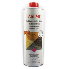 Akemi Darkener Ultra 1 Liter