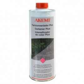 Akemi Darker Plus (Dye Concentrate) -  1 Liter