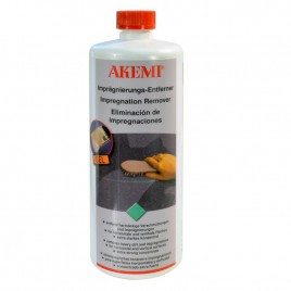 Akemi Impregnation Remover 1 Liter