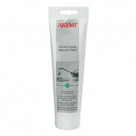 Akemi Oil and Grease Remover