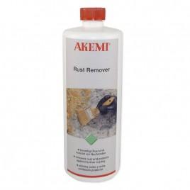 Akemi Rust Remover Liquid 1 Liter