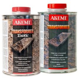 Akemi Transformers