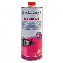 Bellinzoni Idea Quartzo 1L Quartz Darkener