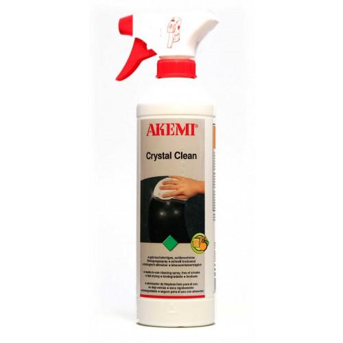 Akemi Crystal Clean Spray 500 ML