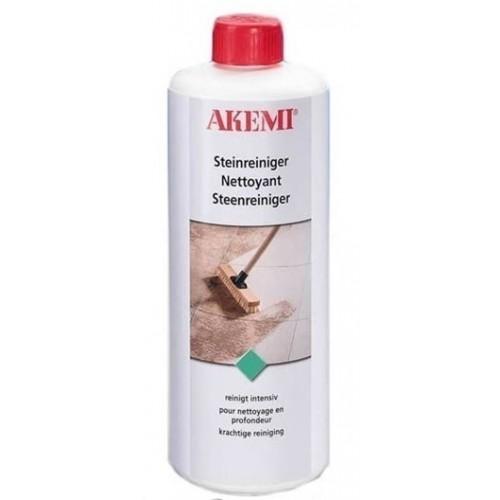 Akemi Stone Cleaner
