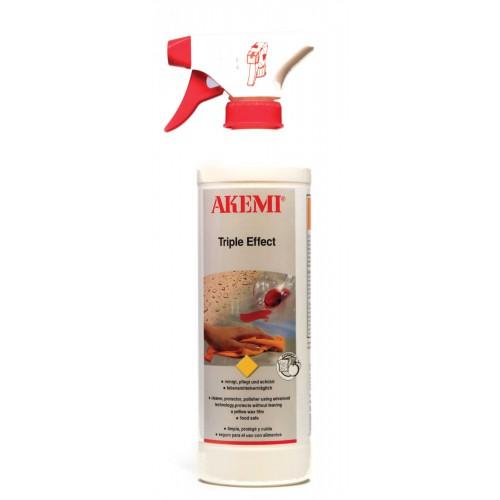 Akemi Triple Effect 500 ML