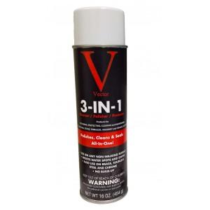 3 n 1 Oil 16oz