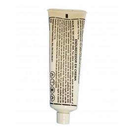 Vector Cream Polyester Hardener 4 OZ