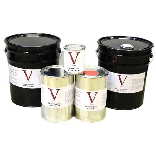 Vector Knife Grade Adhesives