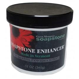 Soap Stone Wax