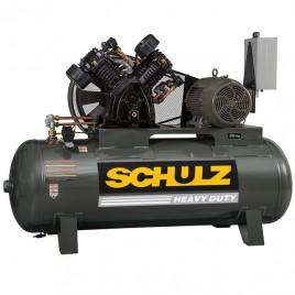 Schulz Compressors