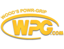 Wood's Powr-Grip