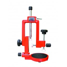 Abaco 90 Degrees Miter Clamp