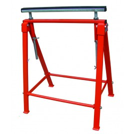 Abaco Fabrication Stands (2pairs)