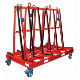 Abaco One Stop Standard A-Frames