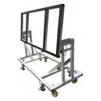 Groves Adjustable Tilt Table ( Part # TT3272)
