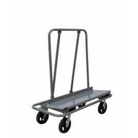 Groves Dry Wall Cart