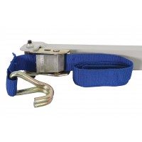 Groves Replacement Strap For Securing Bar