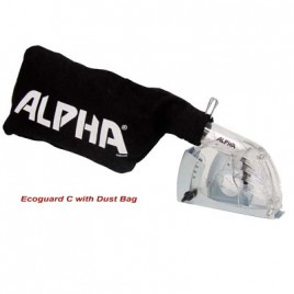 Alpha Ecoguard Type C