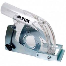 Alpha Ecoguard Type W5
