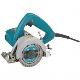 "Makita 4100NHX1 Circular Saw 4-3/8"" (S/N"