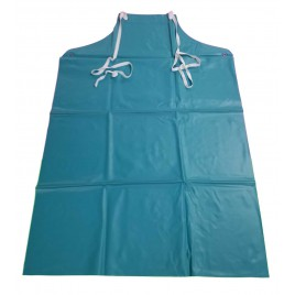 Vector Echo Apron Green