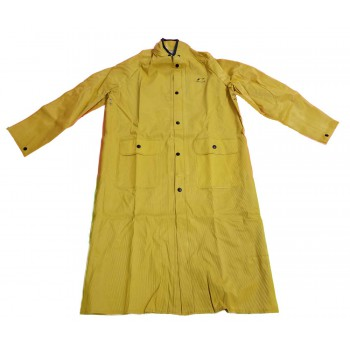 Dunlap Raincoats