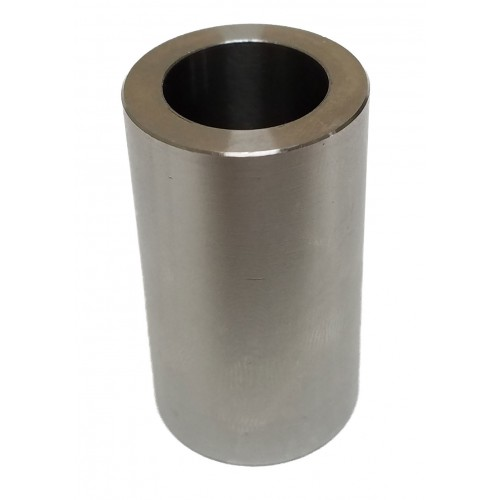 Vector Head Bit Sleeve Fitting For Head Bit Holder Thick