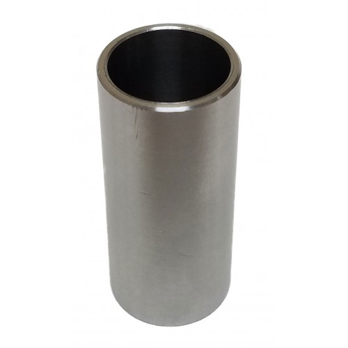 Vector Head Bit Sleeve Fitting For Head Bit Holder Thin